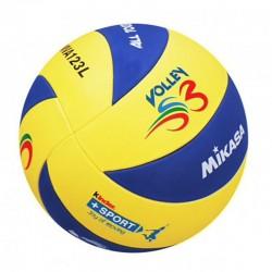 Pallone MVA123-S3
