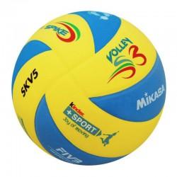 Pallone SKV5-S3