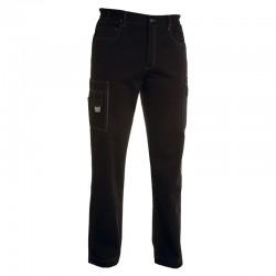 Pantalone Texas multistagione