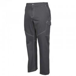 Pantalone Worker invernale