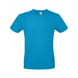 T-shirt Exact E150gr