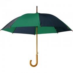 """Ombrello automatico 23""""..."""