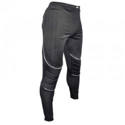 Pantalone portiere lungo...
