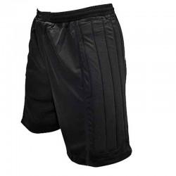 Pantaloncino portiere...