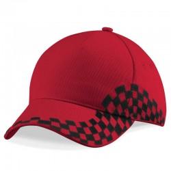 Cappellino Gran Prix