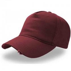 Cappellino Cargo