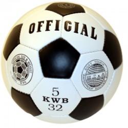 Pallone calcio KWB sez.4-5