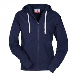 Gilet in pile Donna Active