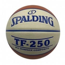 Pallone Spalding TF-250