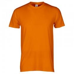 T-shirt Print girocollo