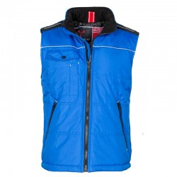 Gilet Airspace 2.0