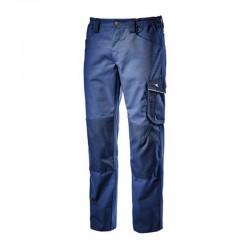 Pantaloncino portiere Corner corto